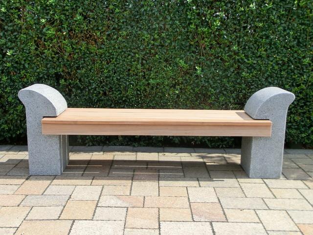 gartenbank curacao gartenb nke other metro von stoneproducts gbr. Black Bedroom Furniture Sets. Home Design Ideas