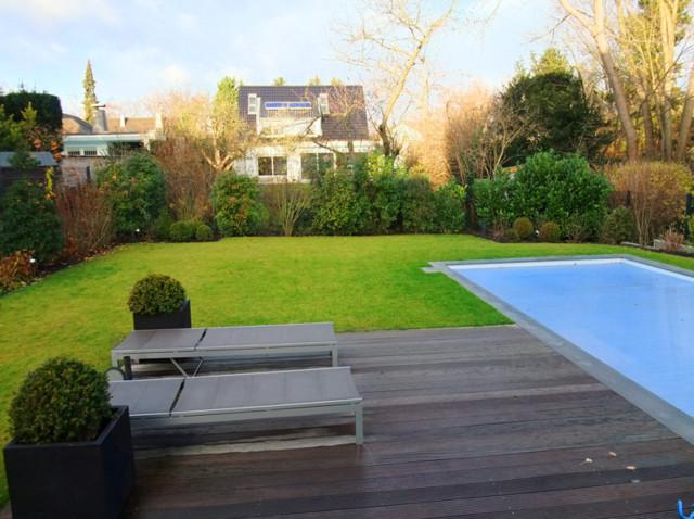 Hausgarten - Garten und landschaftsbau st ingbert ...