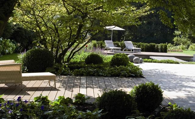 Mein garten mein zuhause - Garten und landschaftsbau st ingbert ...