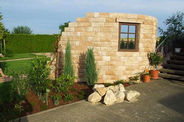 download garten terrasse mediterran | siteminsk, Hause und garten