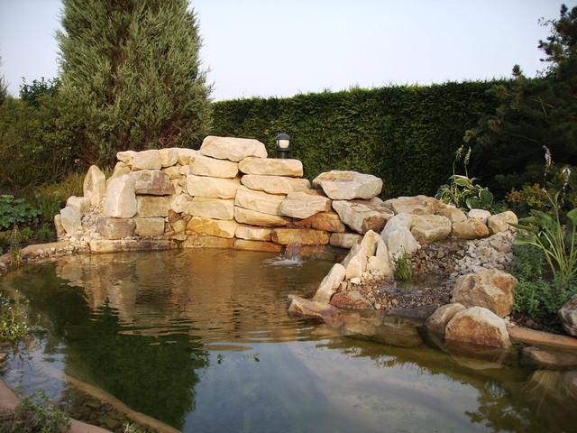 Teichgestaltung Have Andre Af Dirks Garten Und Landschaftsbau