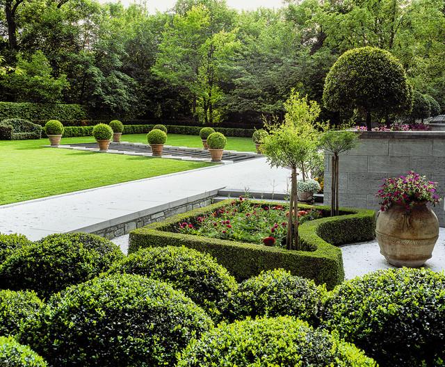 Grosse Garten Anlegen 15 Ideen Und Tipps Fur Die Planung