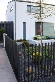 windach ammersee gart drei. Black Bedroom Furniture Sets. Home Design Ideas