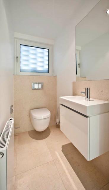 mediterranean bathroom by richens designs inc. mediterranes bad, Badezimmer