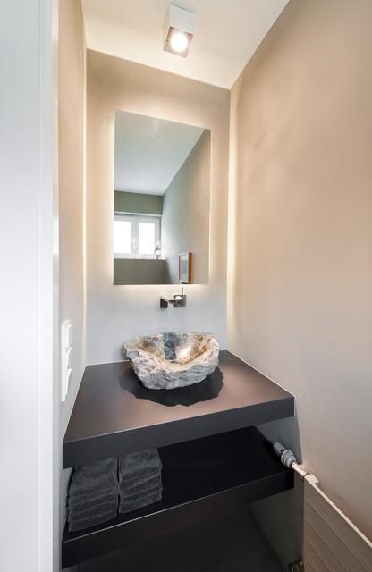 g ste wc. Black Bedroom Furniture Sets. Home Design Ideas