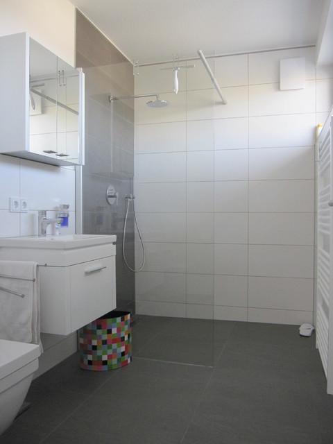 Gaste Wc Mit Dusche Bilder : Gäste wc mit dusche