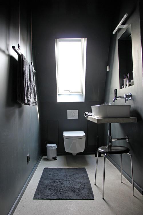 7 Fehler, die Sie bei kleinen Räumen besser vermeiden!