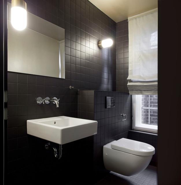 spirit yoga modern g stetoilette berlin von britta wei er innenarchitekten. Black Bedroom Furniture Sets. Home Design Ideas
