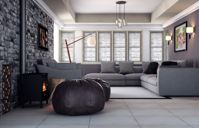 Chelsey contemporary-family-and-games-room