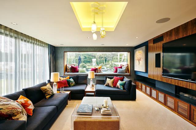 Sofa West Midlands Images Bluelime Home Design Leading
