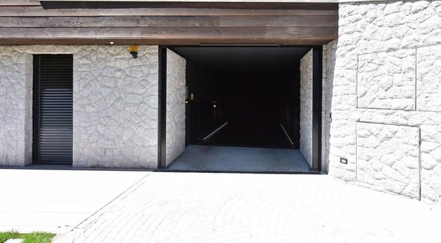 design parking garage venice by idealpark srl parking garage exterior design house design and