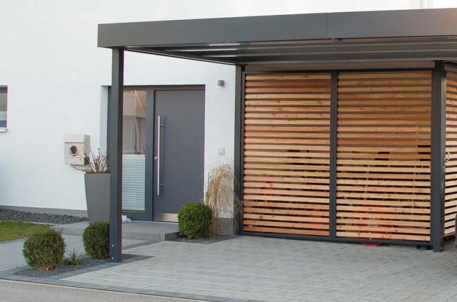 carports. Black Bedroom Furniture Sets. Home Design Ideas