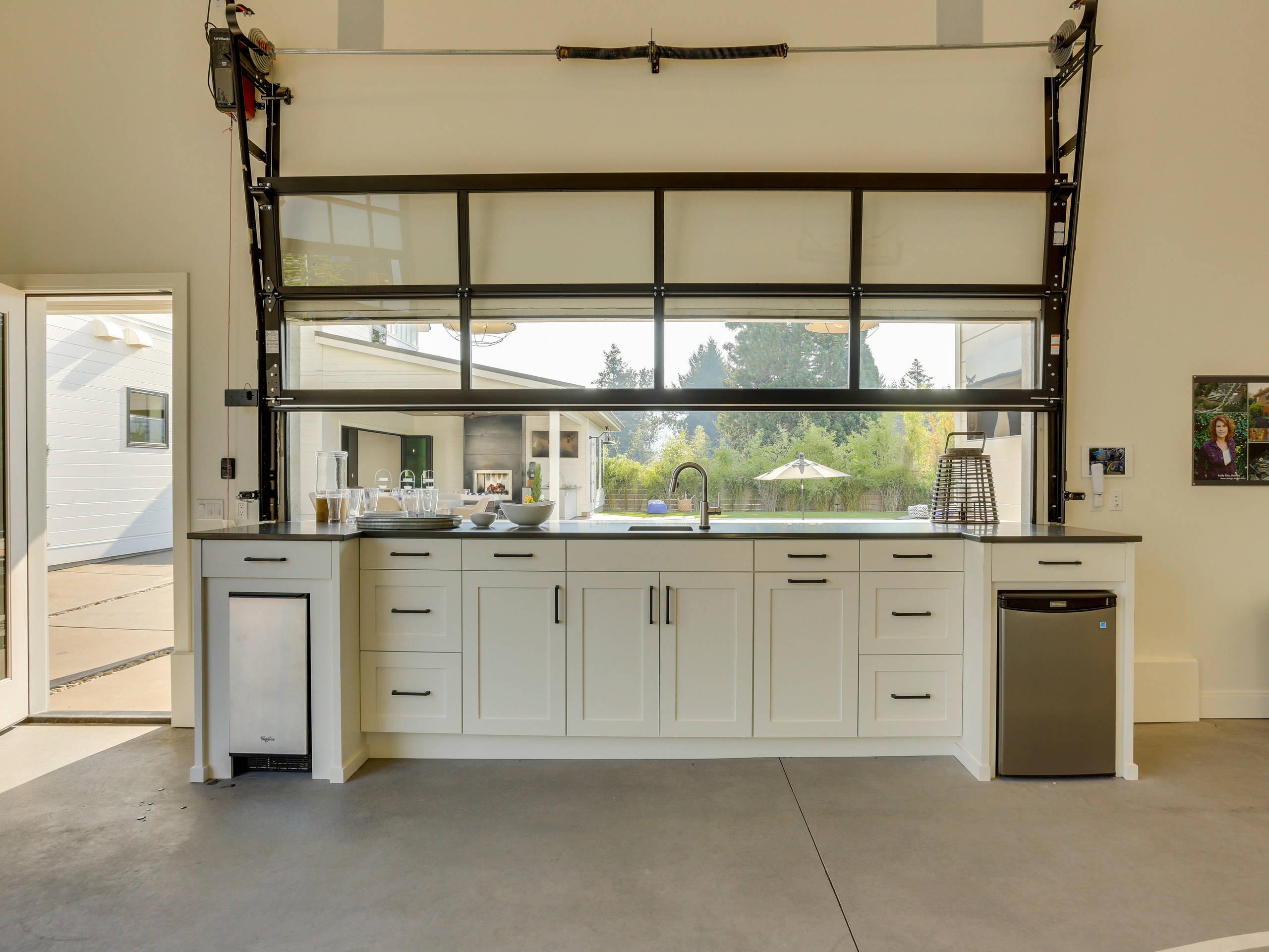 18 Beautiful Detached Garage Pictures Ideas October 2020 Houzz