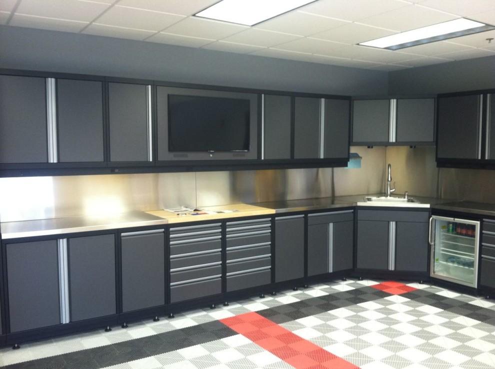Powder Coated Steel Cabinets Epoxy