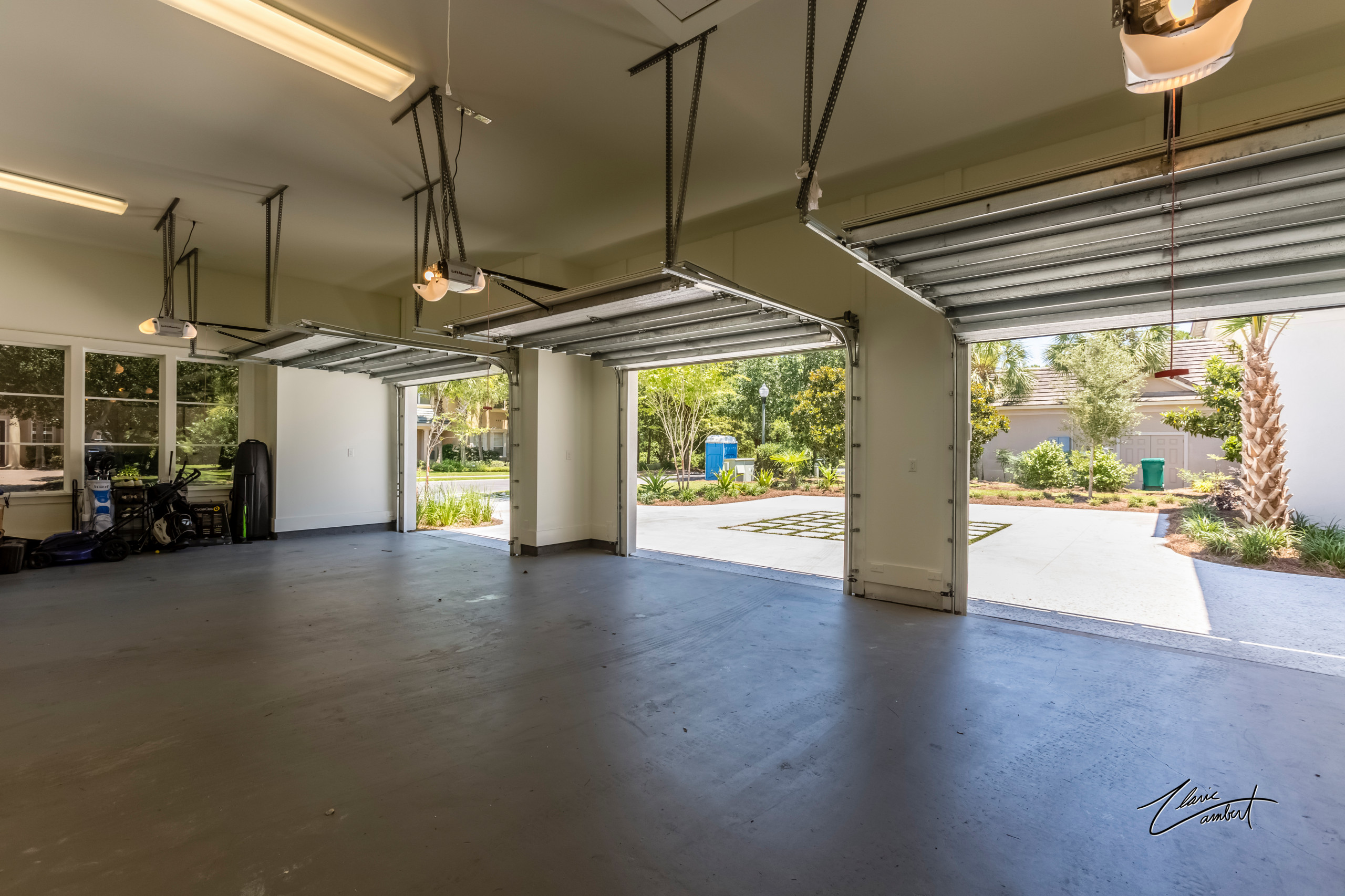 Beautiful Golf Course/Lake front home in Regatta Bay Golf and Yacht Club
