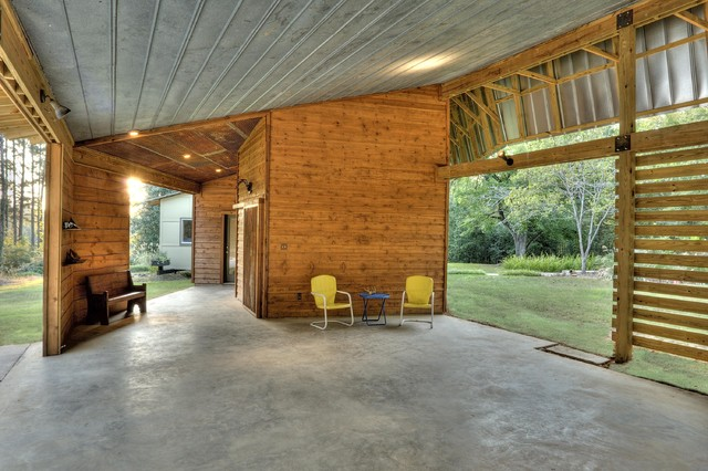 Awesome Carport Ceiling Ideas Compilation | dream home on garage lighting ideas, carport designs, garage insulation ideas, carport kits, basement bedroom ideas, carport plans product, wooden ceilings ideas, small screen porch decorating ideas, car port design ideas, garage wall material ideas, garage shelving ideas, outdoor room ideas,
