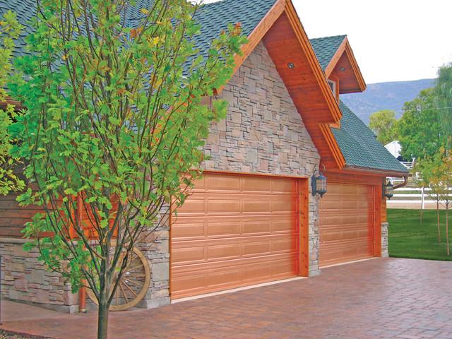 The questions 10x14 shed with garage door fortan for 10x14 garage door