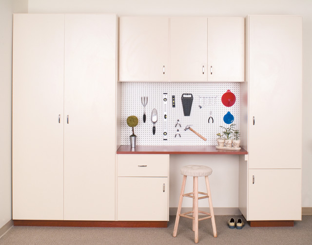 closets by design cabinets cabinetry
