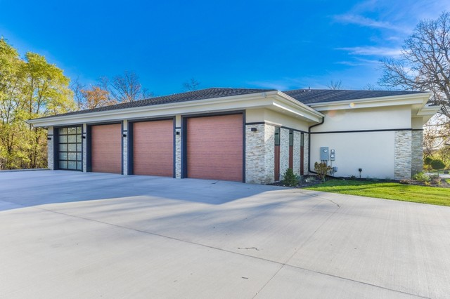 Werschay Homes For Sale