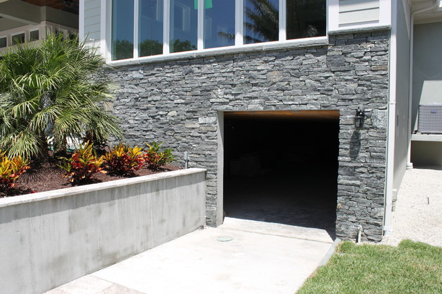 Outdoor Shed Miami