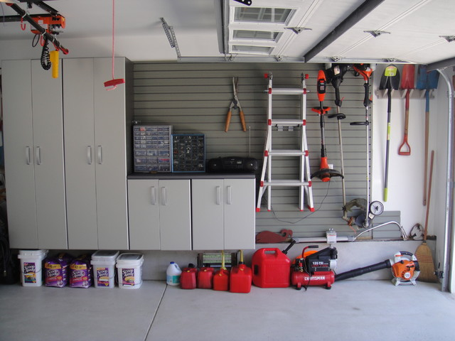Flow Wall System