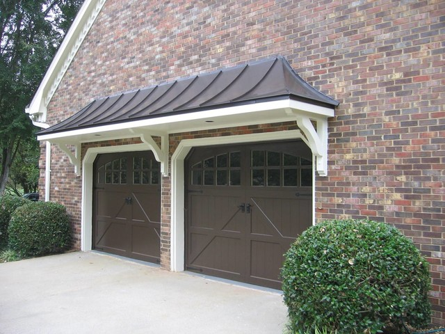 garage arbors porticos traditional garage and shed