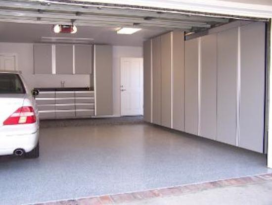 Garage cabinets for Casa grande garage door repair