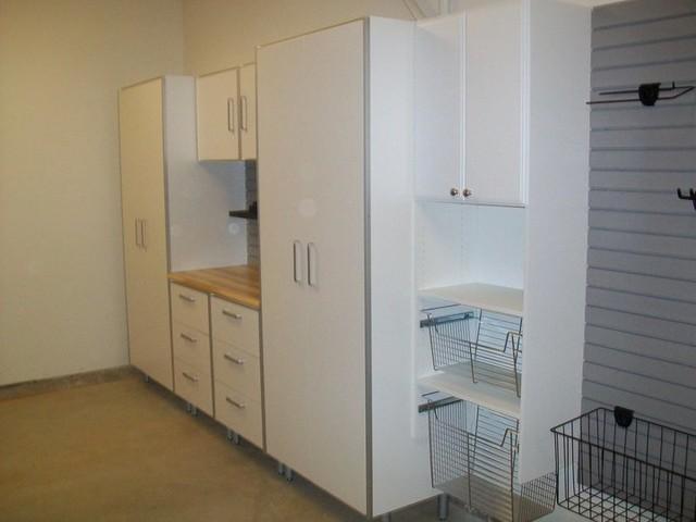 Garages craftsman garage washington d c di for Aggiunte garage per case in stile ranch
