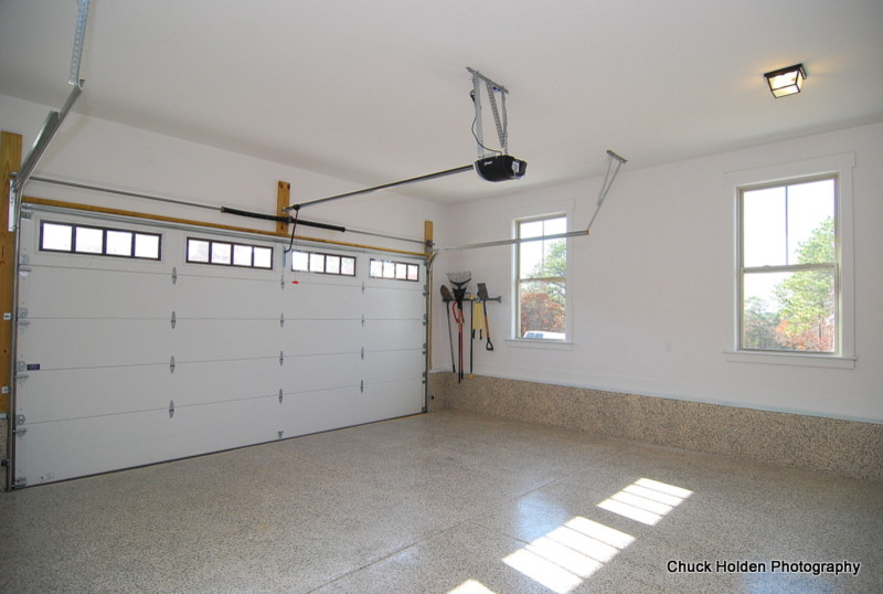 Are Electric Garage Doors worth Investing in?
