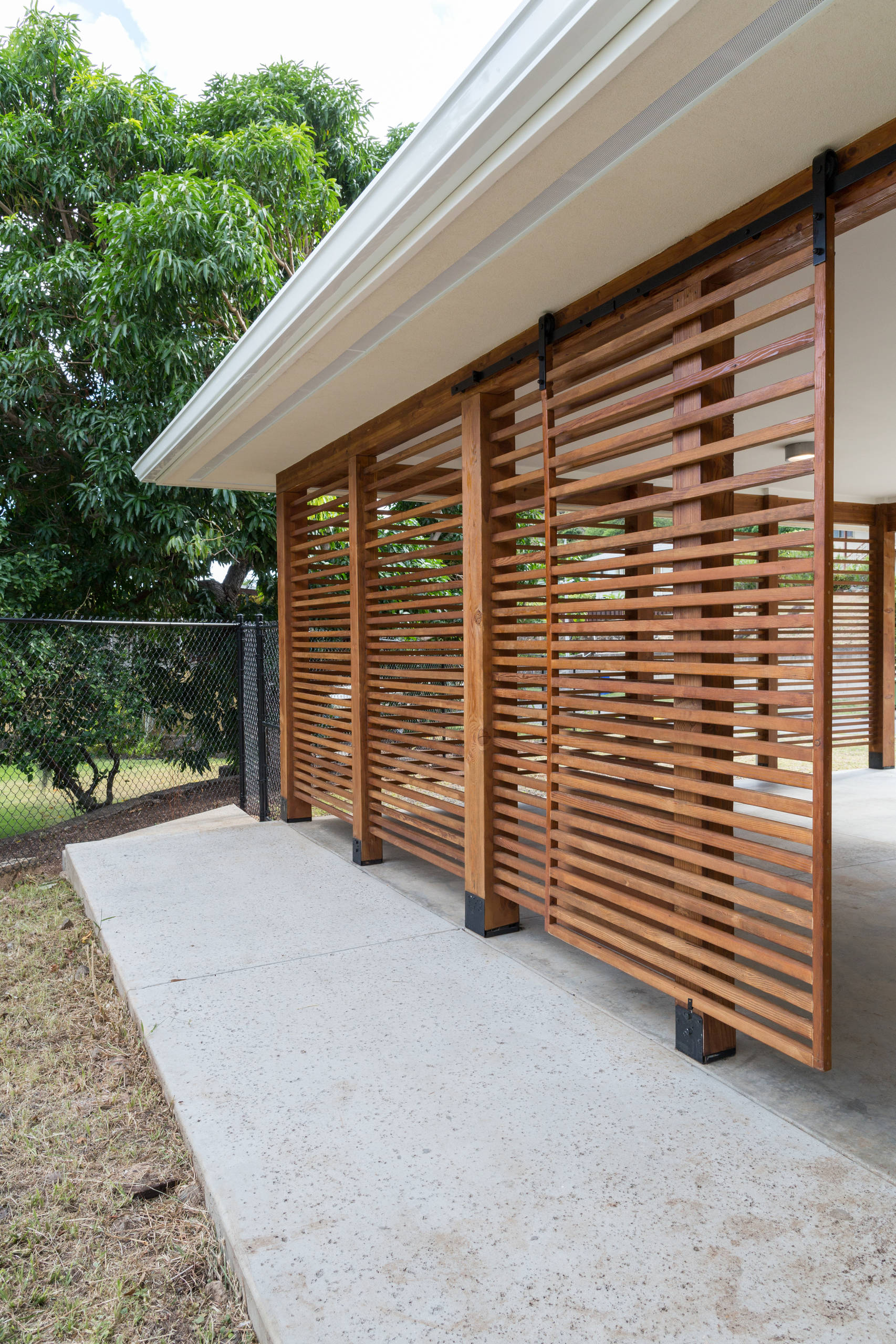 75 Beautiful Carport Pictures Ideas July 2021 Houzz