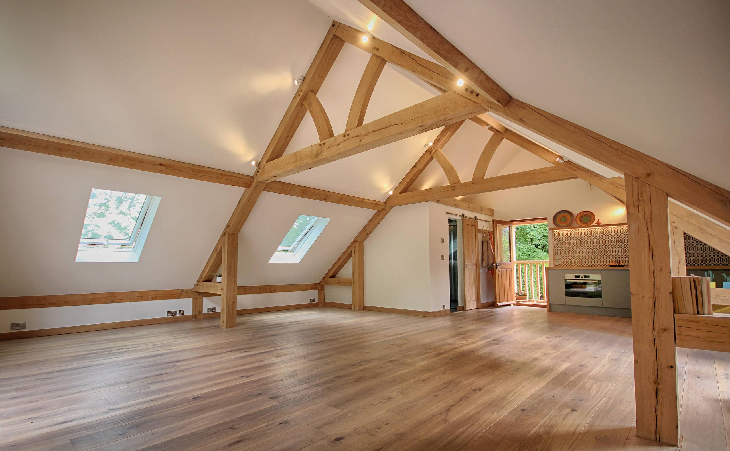 Room Above Garage Ideas Houzz