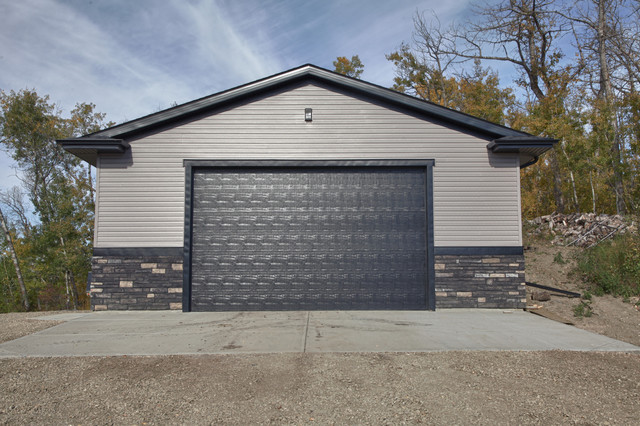 My storage shed 2015 for Garage packages edmonton