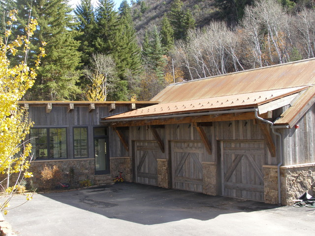 Morris rustic-garage-and-shed