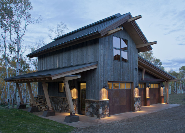 morton buildings modern home designs best pole barn designs kentucky
