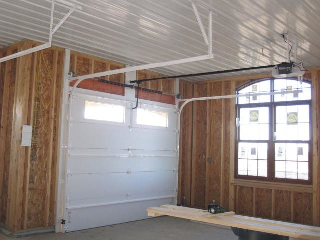 Garage Door Repair Elkhart In 4wwwt Systems
