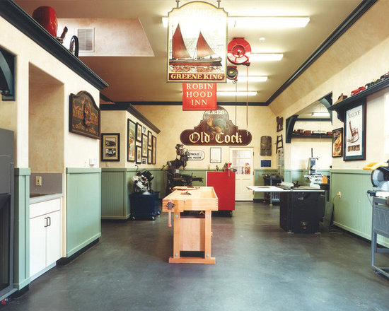 Man Cave Accessories Brisbane : English country style decorating home design ideas