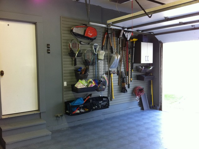 Projects contemporary-garage-and-shed