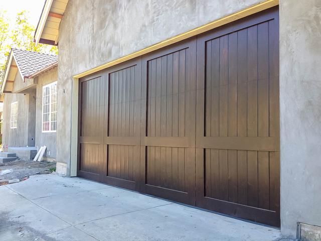 Rw Garage Doors Ppi Blog