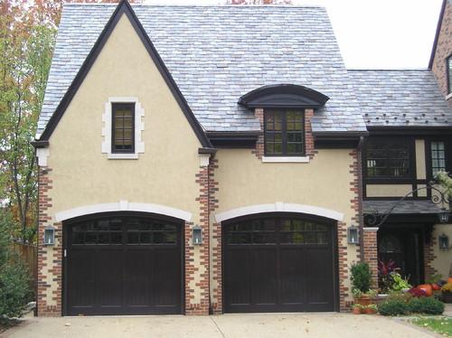 Looking for a supplier in canada for black garage door for 10 x 7 garage door canada