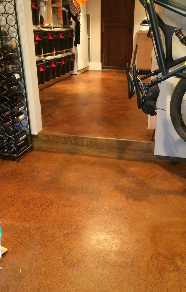 Which is the Best Garage Flooring Option for You?