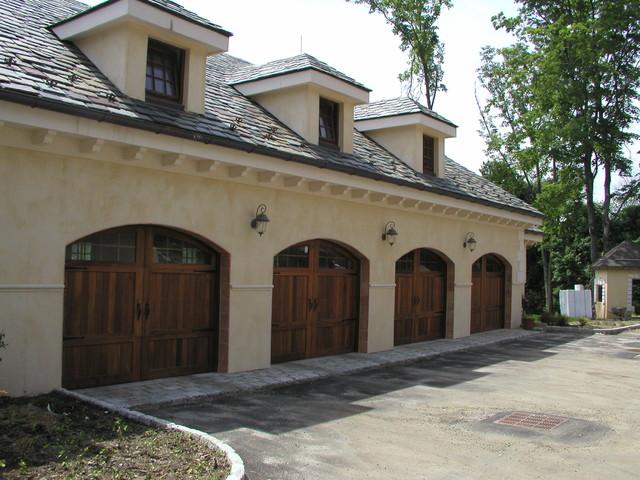 peak garage doors inc Find great deals for peak pkc0rj 3-color garage parking sensor shop with confidence on ebay.