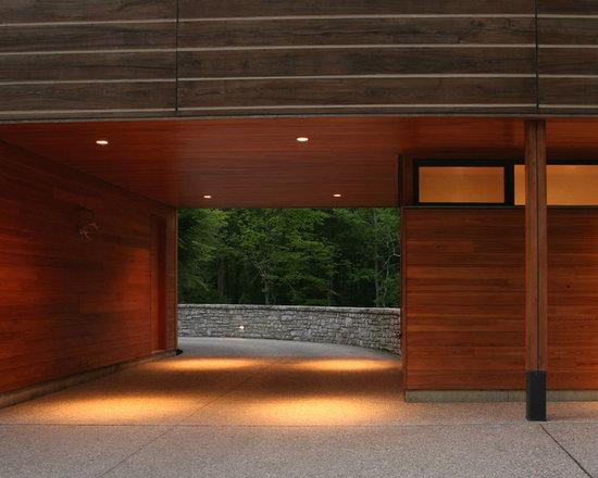 carport ceiling ideas - Wood Carport Ceiling Home Design Ideas Remodel