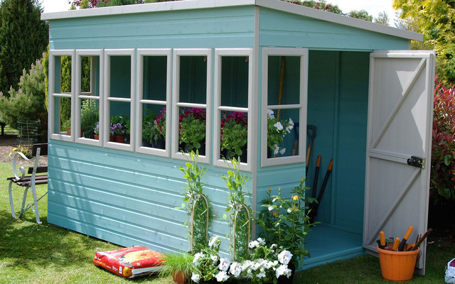Garden Sheds B Q interesting garden sheds b q images of intended decorating ideas