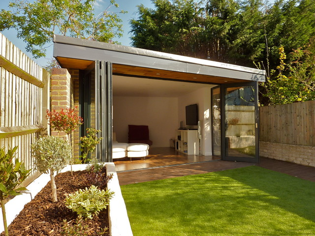 Image Result For Shed Plans Budgeta