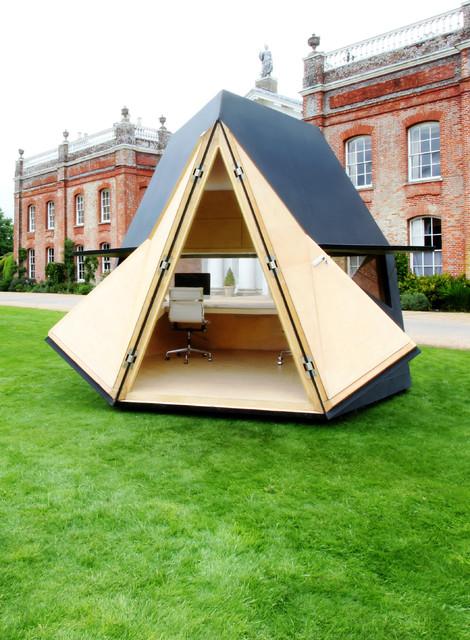 wooden garden sheds nottingham - Garden Sheds Nottingham