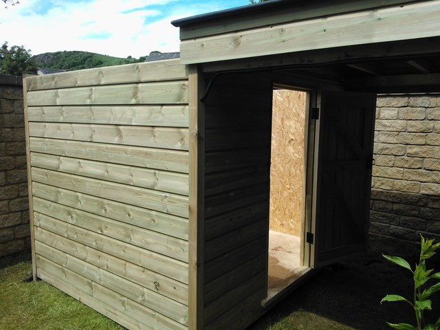 garden sheds edinburgh delighful garden sheds edinburgh the ideal hut show throughout