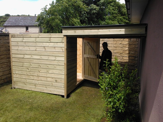 simple garden sheds edinburgh studio for inspiration decorating