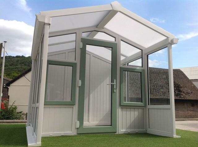 garden sheds jersey contemporary garden sheds jersey beach haven birdhouse with