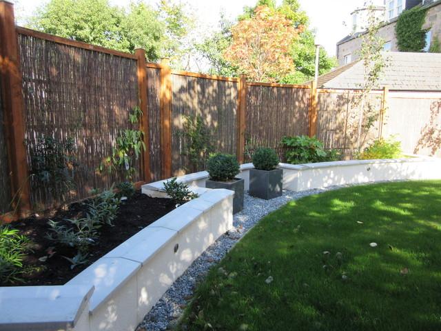 28 Innovative Landscape Gardeners Aberdeen U2013 Izvipi.com