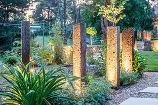 Shed builders adelaide hills accommodation